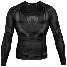 חולצת ראשגארד ונום Venum Technical 2.0 Rashguard