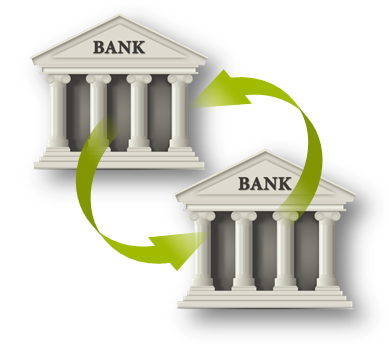 Bank-Transfer-logo